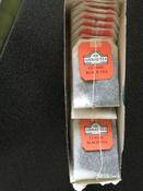 Ahmad Tea Classic черный чай в пакетиках, 25 шт #6, Виктория