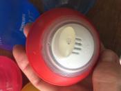 Поильник с мягким носиком Philips Avent SCF802/01, синий, от 9 месяцев, 300 мл #15, Инна Е.