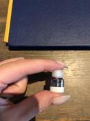 Беспроводные наушники Earbuds  A8 5.0 Silver #10, Кандакова Е.