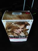 L'Oreal Paris Стойкая крем-краска для волос Excellence, №7.3 #11, Каффа