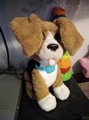 FurReal Friends Интерактивная игрушка Говорящий щенок #4, Екатерина Ч.