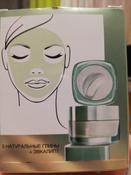 """L'Oreal Paris Маска для лица """"Магия Глины"""" очищение и матирование с эвкалиптом, для всех типов кожи, 50 мл #3, Наталья Е."""