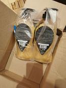 Гель для душа Palmolive Роскошь масел, с маслом макадамии и экстрактом пиона, 750 мл #9, Софья Б.