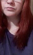 Средство для удаления стойких красок с волос  Деколорант FAVOR, смывка для волос, 400 мл. #1, Екатерина