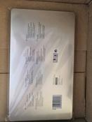 Набор капиллярных ручек линеров STABILO Point 88, 47 цветов, 50 штук, металлический футляр #1, qaw