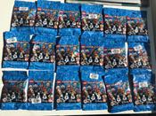 Конструктор LEGO Minifigures 71024 Минифигурки LEGO Серия Disney 2 #12, Лобашева Ирина