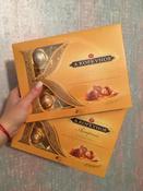 Конфеты Коркунов, молочный шоколад, 110 г #12, Екатерина Ч.