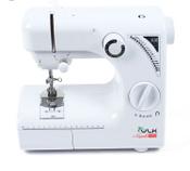 Швейная машина VLK Napoli 2400, 19 видов строчки #1, Татьяна М.