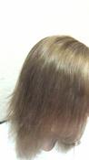 Средство для удаления стойких красок с волос  Деколорант FAVOR, смывка для волос, 400 мл. #6, Евгений С.