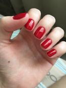 """Essie лак для ногтей, оттенок 57 """"Пальчики оближешь"""", 13,5 мл #13, Мария Н."""
