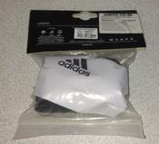 Бинт боксерский Adidas Boxing Crepe Bandage, черный, 2,5 м #6, Максим П.