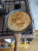 Сковорода для блинов AK-0045/24N, 0 см #4, игорь с.