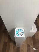 Рециркулятор воздуха бактерицидный УФ Робус-2 белый #2, Наталья Л.
