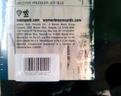 Linkin Park. Hybrid Theory (LP) #10, Алешин Илья