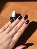 "Essie Лак для ногтей, оттенок 104 ""Carry On"", 13,5 мл #15, Baltic_sky"
