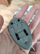 Игрушки для животных Hexbug Мышка интерактивная серая #1, Ксения С.
