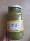 Урбеч Живой Продукт из семян тыквы, паста, 965 г #3, Валентина С.