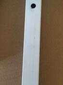 Столик/подставка для ноутбука JD-B200, 60х40х94 см #2, Дарья А.