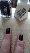 """Essie Лак для ногтей, оттенок 49 """"Провокация"""", 13,5 мл #10, Анжела И."""