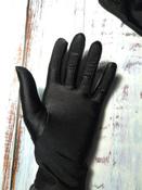 Перчатки #5, Евгения К.