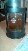 Чай зеленый листовой Ahmad Tea Professional, с жасмином, 500 г #13, Дмитриева Татьяна Владимировна