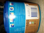 Детское молочко Nutrilon Premium 3, 400 г #13, Дмитрий Т.