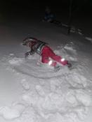 Брюки утепленные Lassie #11, Елена
