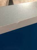 Обучающая игра Вундеркинд с пеленок Карточки Домана Форма и цвет #2, Анастасия Щ.