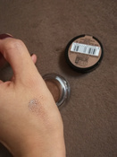 "Maybelline New York Тени для век ""Color Tattoo 24 часа"", оттенок 35, Бронзовый рай #10, Миля"
