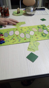 Hobby World Настольная игра Черепашьи бега (2-е издание) #7, Русанова Анастасия