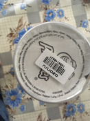 Pringles картофельные чипсы со вкусом паприки, 165 г #4, Наталья Ч.