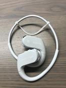 Sony NW-WS623, White МР3-плеер #7, Трубин Евгений