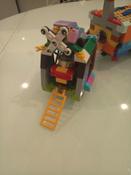 Конструктор LEGO Classic 10696 Набор для творчества среднего размера #2, Василий М.