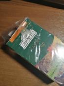Ahmad Tea Maple Syrup зеленый чай в пакетиках, 25 шт #8, Анна В.