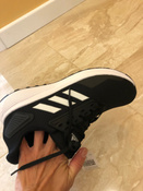 Кроссовки adidas Duramo 9 K #9, Анастасия С.