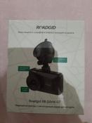 Видеорегистратор с радар-детектором Roadgid X8 Gibrid #10, Нина К.
