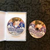 Гостья из будущего. 01-05 серии (2 DVD) #4, Виталий Королев