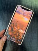 Смартфон Apple iPhone 11 Pro 512GB, золотой #7, Анна Р.