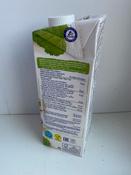 Alpro Ореховый напиток, обогащенный кальцием и витаминами, 1 л #12, Елизавета С.
