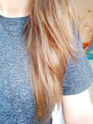 Selective Professional Краситель 6.11 COLOREVO - темный блондин пепельный интенсивный #9, Мария