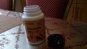 Комплекс для сердца и сосудов с Омега 3-6-9 и растительными стеролами, Атеролайф, 60 капсул #14, Ольга Е.