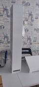 Бактерицидный рециркулятор Плон 1.0 до 80 кв. м. Уф-облучатель. Обеззараживание воздуха закрытого типа #5, Оксана