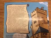 Hobby World Настольная игра Дети Каркассона (2-е издание) #8, Глеб К.