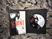 Игра Scarface: The World is Yours (PC #1, Аркадий Гиль