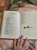 Чудесное путешествие Нильса с дикими гусями #144, Ирина