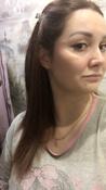 L'Oreal Paris Стойкая крем-краска для волос  Excellence, оттенок 6.32, Золотистый темно-русый #1, Елена Е.