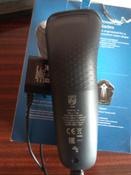 Электробритва Philips SensoTouch S1131/41, черный, серый #12, Игорь