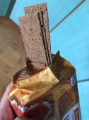 Щедрые хлебцы тонкие ржаные, 170 г #13, Анна Юдина