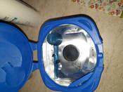 Детское молочко Nutrilon Premium 3, 400 г #14, Дмитрий Т.