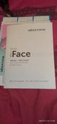 Gezatone Косметологический аппарат маска миостимулятор Biolift iFace #14, Анна А.